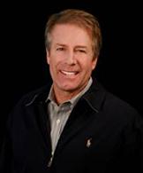 Jim Ehlers