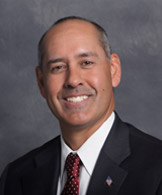 Curt Zimmerman