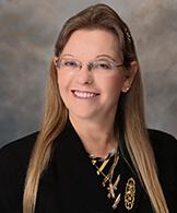 Cheryl Harler