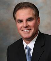 Greg Loosigian