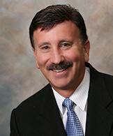 Steve Antonino