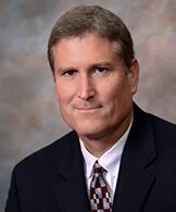 Steve Ellsworth