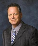 Jeff Maulhardt