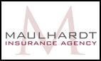 Maulhardt Logo