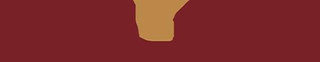 DiBuduo & DeFendis Insurance Brokers, LLC